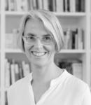 Prof. Dr. Anja Ballis