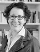 Dr. Michaela Klosinski