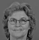 Dr. Margit Riedel